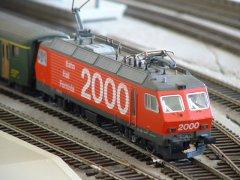 Bahn_2000.JPG