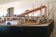 Moxiberg_north_construction.jpg